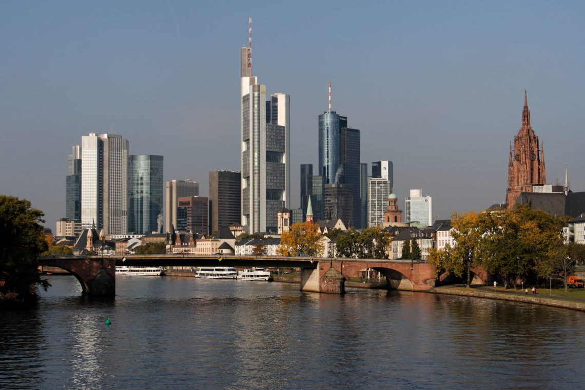 Frankfurt 01  Design und Lifestyle Führer von Frankfurt Frankfurt 011