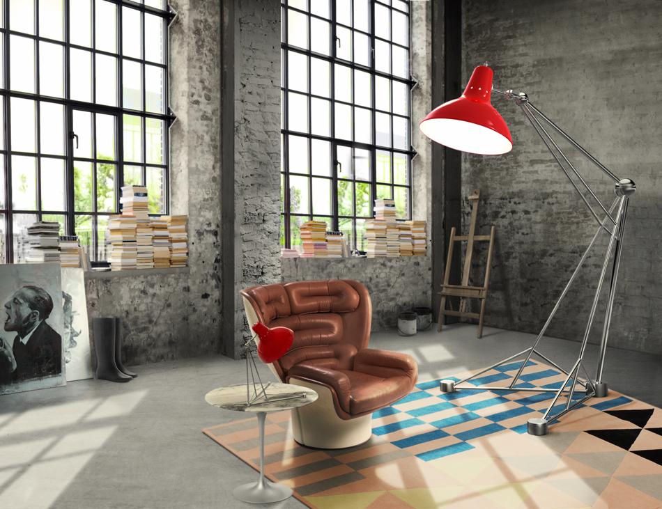 delightfull_diana_01-950px  Denken Sie Groβ mit Diana Floor delightfull diana 01 950px1