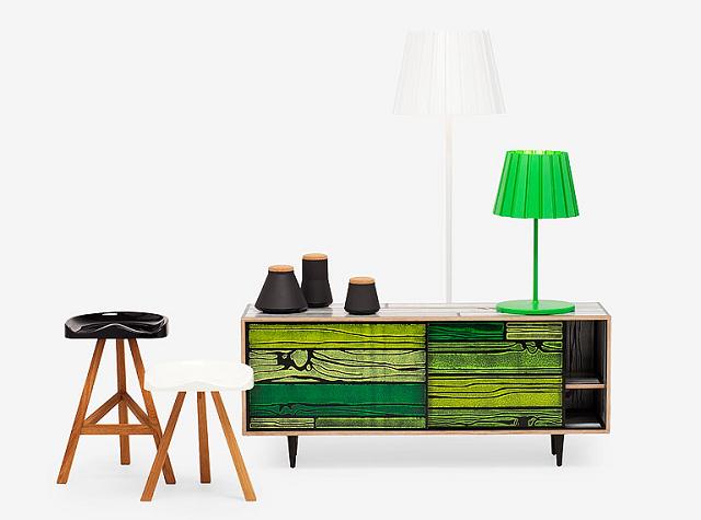 """""""Das Sideboard ist ein schönes Wohntrend und steht in jeder Inneneinrichtung sehr gut. Es ist eine moderne Alternative zur Schrankwand und dominanten Möbelfront.""""  Stylische und multifunktionale Sideboards Stylische und multifunktionale Sideboards Marke WohnDesignTrend 09"""