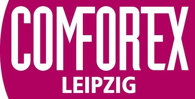 """""""Programm der Ereignisse der Wohntrends und Lifestyle auf Deutschland in dem Jahr 2013.""""  Programm der Ereignisse, Deutschland: Wohntrends & Lifestyle Comfortex Messe Leipzig Ereignisse Wohn DesignTrend e1361189655893"""