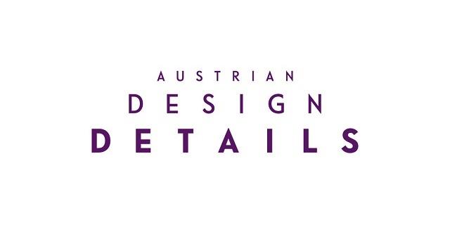 """""""Milan Design Week 2013: Austrian Design Details. Morgen gehen Sie zur Austrian Design Party in Zusammenarbeit mit Red Bull Music Academy!""""  Milan Design Week 2013: Austrian Design Details Milan Design Week 2013 Austrian Design Details Ereignisse Wohn DesignTrend 01 e1365609482734"""