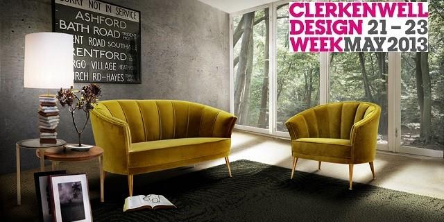 """""""Die Möbelmarke BRABBU ist an der Clerkenwell Design Week 2013. BRABBU reflektiert das intensive Leben. Sie vereint Wildheit, Stärke und Macht in einem.""""  Möbelmarke Brabbu an der Clerkenwell Design Week 2013 Wohn DesignTrend    M  belmarke BRABBU an der Clerkenwell Design Week 2013 01 e1369300083365"""