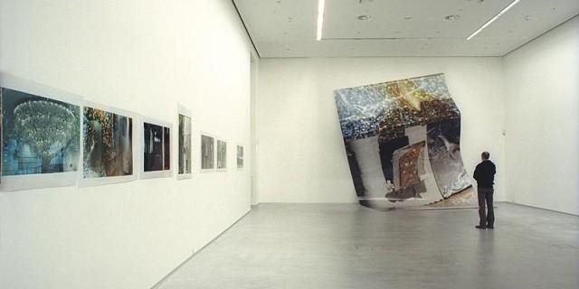 """""""Deutschland ist weltweit bekannt für seine Offenheit gegenüber anderen Kulturen und neuen Künstlern. Beste Galerien in Deutschland.""""  TOP 10 Kunst Galerien in Deutschland Wohn DesignTrend Galerien in Deutschland Berlinische Galerie Berlin e1372410366189"""