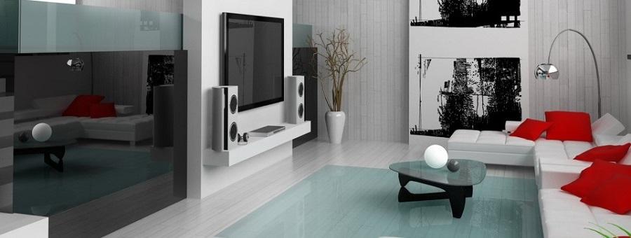 10 moderne stilvolle Dekoideen zum Wohnzimmer Wohn DesignTrend 10 moderne Dekoideen zum Wohnzimmer