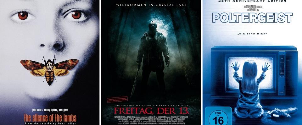 TOP 20 Filme für Halloween 2013 Wohn DesignTrend Die besten Filme f  r Halloween 2013 slide