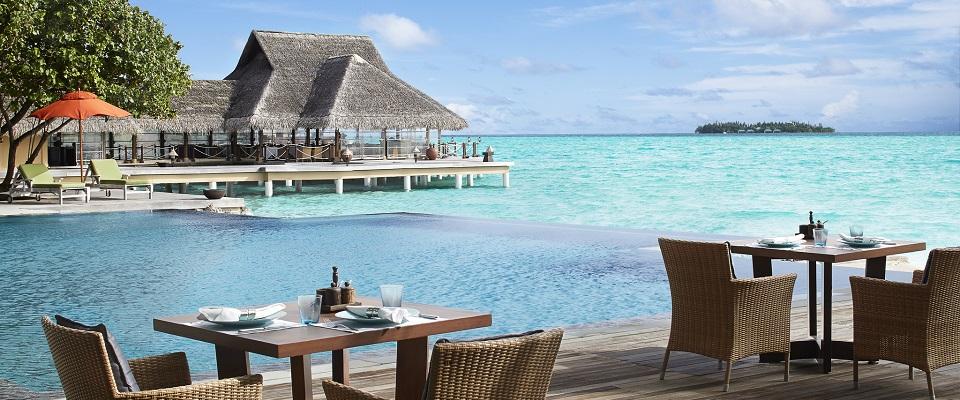Besten Hotel-Aussichten weltweit Wohn DesignTrend Hotels heaven slide
