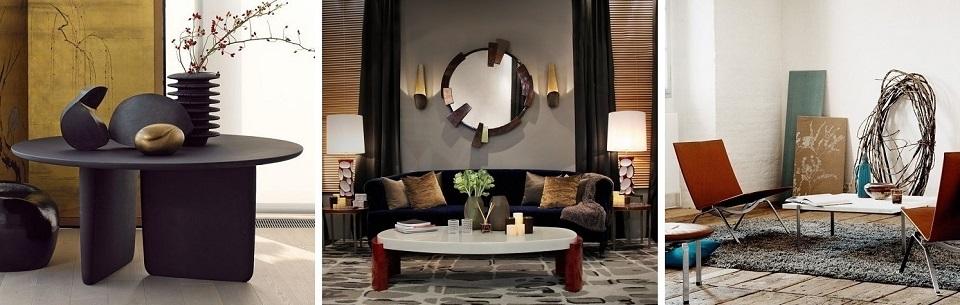 Moderne und Trendy Möbel: Marmorcouchtische Moderne und Trendy M  bel Marmorcouchtische slide