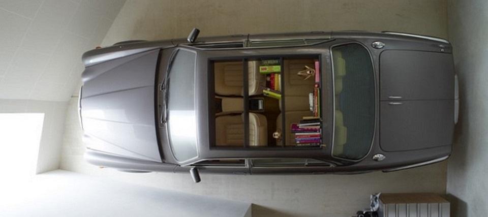 Schöne Wagen wurden erstaunliche Möbel Sch  ne Wagen wurden erstaunliche M  bel slide