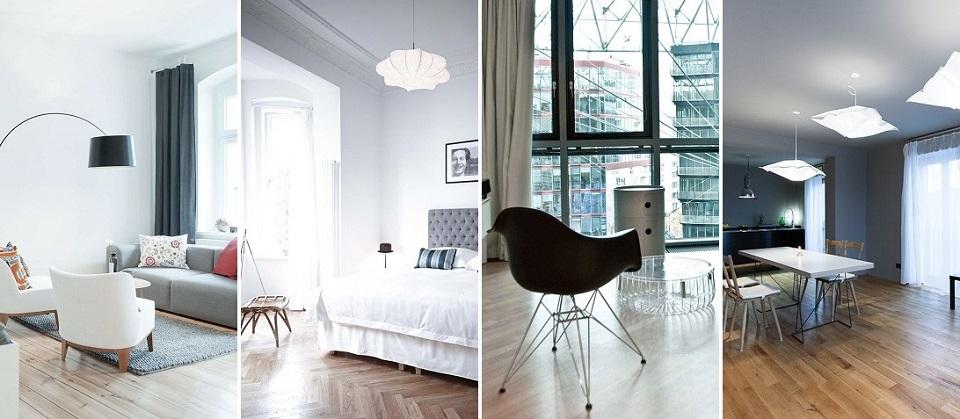 Besuchen Sie Ferienapartments in Berlin mit Suite 030 Besuchen Sie Ferienapartments in Berlin mit Suite 030 slide