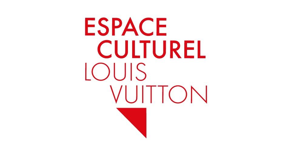 Louis Vuitton eröffnet Raum für Ausstellungen in München Louis Vuitton er  ffnet Raum f  r Ausstellungen in M  nchen slide