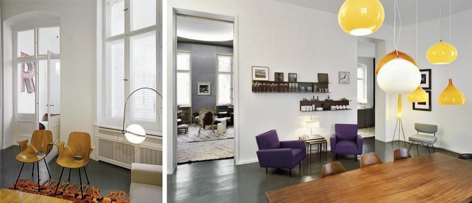 Stilvoll Design und Ambiente von Architekt Thomas Kröger Stilvoll Design und Ambiente von Architekt Thomas Kr  ger 00