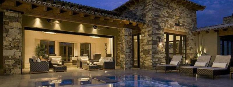 UNSERE BESTEN ARTIKEL 2014 Chalet Zen Switzerland Luxus und trendige Pl  tze Wohn DesignTrend 300x2001