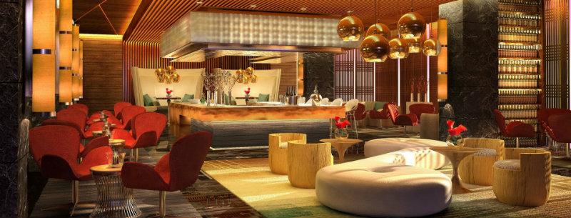 Die besten Hotelzimmer der Welt Die besten Hotelzimmer der Welt ideen