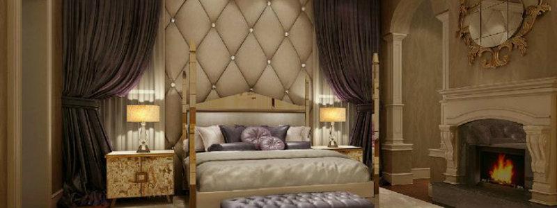 Moderne Schafzimmer Trends Schlazimmer wohn design trend 2015