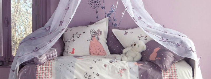 Interessante Kinderschlafzimmer Wohn design home kinder zimmer1