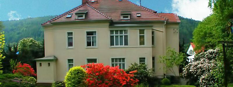 Ferienhäuser in der Schweiz  Ferienhäuser in der Schweiz 2015 wohn design Schweiz Ferienhaus schone Gebaude