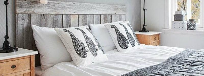Möchten Sie einen Bett kaufen? Wohn design trend 2015 Stadte Silvester1