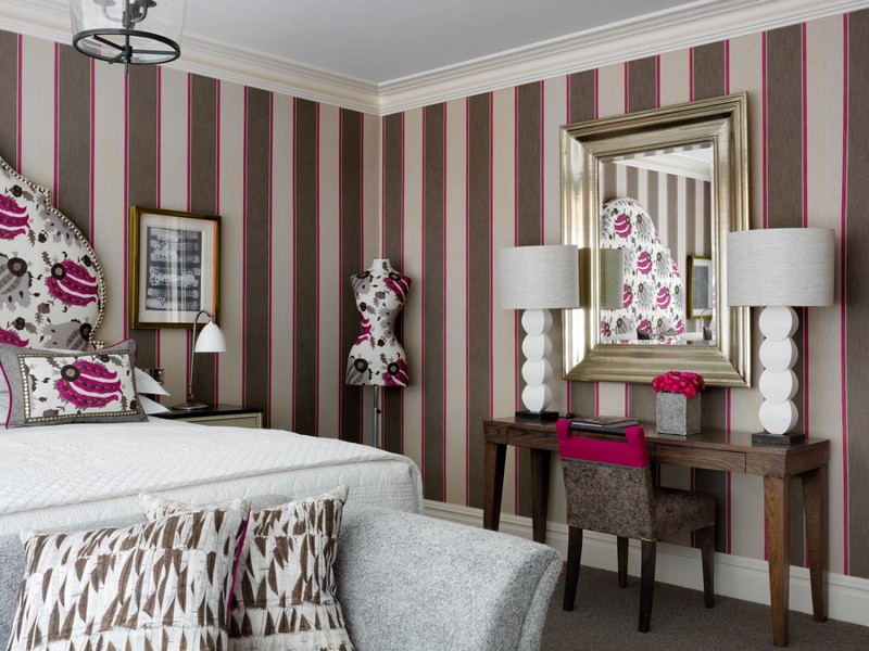 Kit Kemps achtes Hotel in Soho 045dshamyard kopie 0 1200x900