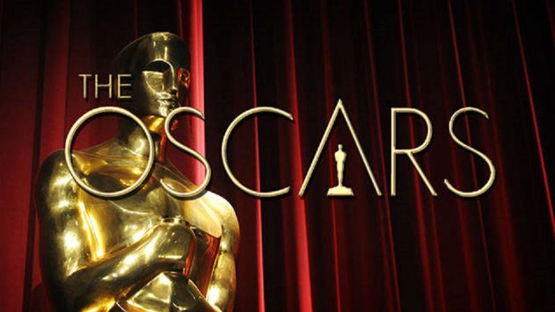 Oscars 2015: Die 5 besten Momente des Abends oscars academy awards sozyal serhat oz1