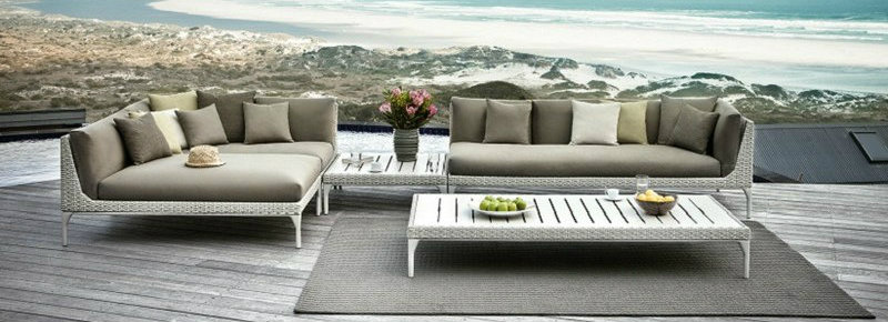 Outdoor-Lounge Ideen File 14242749812