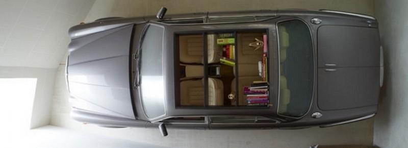 Schöne Wagen wurden erstaunliche Möbel  Schöne Wagen wurden erstaunliche Möbel Sch  ne Wagen wurden erstaunliche M  bel slide 800x290