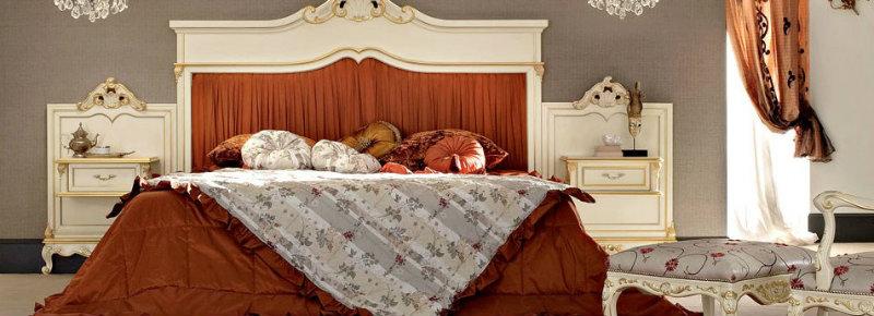 Schlafzimmer Ideen mit top 7 Nachttischen  Schlafzimmer Ideen mit top 7 Nachttischen wohn design trend Schlafzimmer Ideen mit top 7 Nachttischen 56