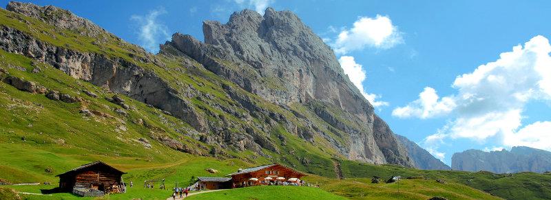Winterferien im Ferienhof Obermoar wohn design trend Winterferien im Ferienhof Obermoar Dolomiten Suedtirol Mahlknecht