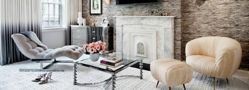 wohn-design trend top 50 Sessel  50 Moderne Sessel für schönes Wohnzimmer wohn design trend top 50 Sessel