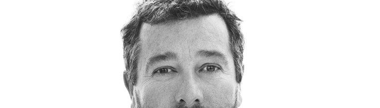 Unkonventionelle Orte – von Philippe Starck ddd