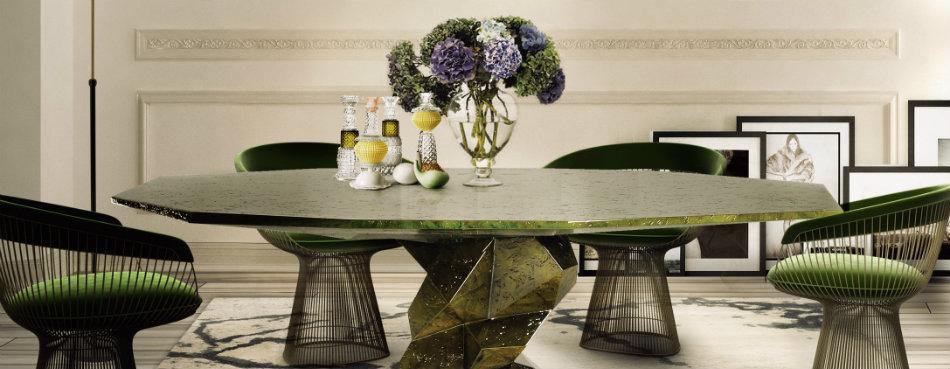 moderne Esszimmerstühle Top 10 moderne Esszimmerstühle bonsaiver
