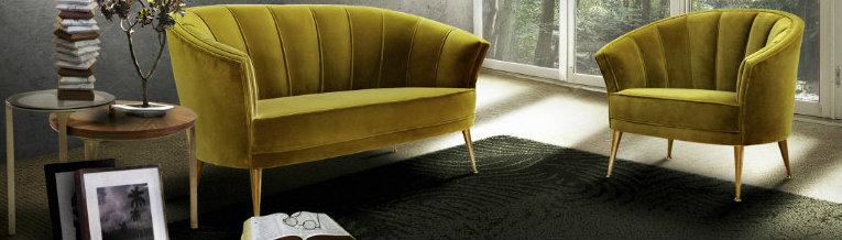 moderne Teppiche Top 10 moderne Teppiche brabbu ambience press 14 HR dddd
