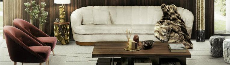 moderne Sofas Top 10 moderne Sofas brabbu ambience press 56 1 hh