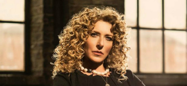 Kelly Hoppen Top 10 Innenarchitektur Projekte von Kelly Hoppen hh