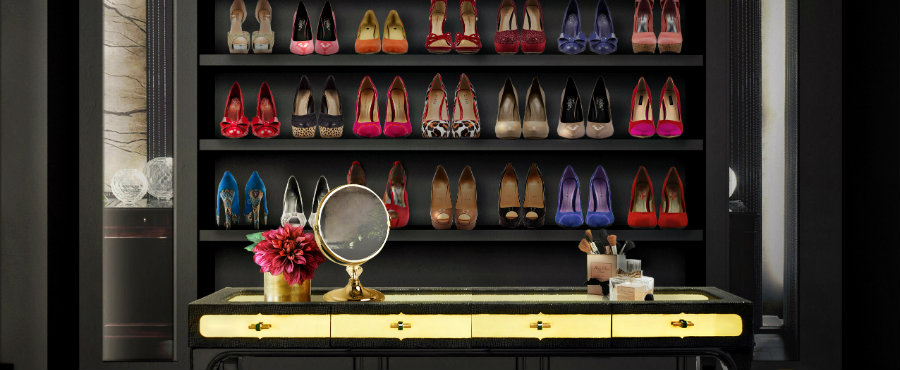 moderne Kleiderschränke Top 10 moderne Kleiderschränke für das Master Schlafzimmer feature1