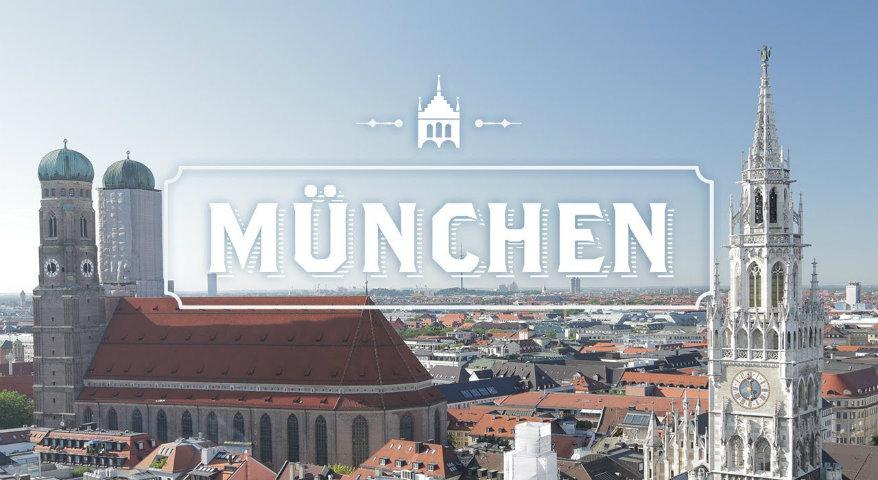 Die besten Innenarchitekten und Inneneinrichter in München Innenarchitekten Die besten Innenarchitekten und Inneneinrichter in München Die besten Innenarchitekten und Inneneinrichter in M  nchen