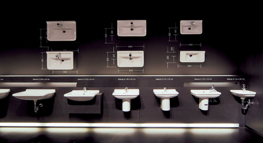 Sie sind auf der Suche nach moderne Badezimmer Bei Duravit AG sind Sie am richtigen Ort duravit ag Duravit AG – TOP Badezimmer Sie sind auf der Suche nach moderne Badezimmer Bei Duravit AG sind Sie am richtigen Ort 3
