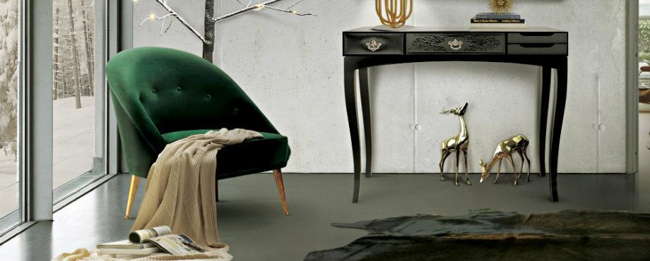moderne Sessel 10 moderne Sessel für ein schönes Wohnzimmer feature1