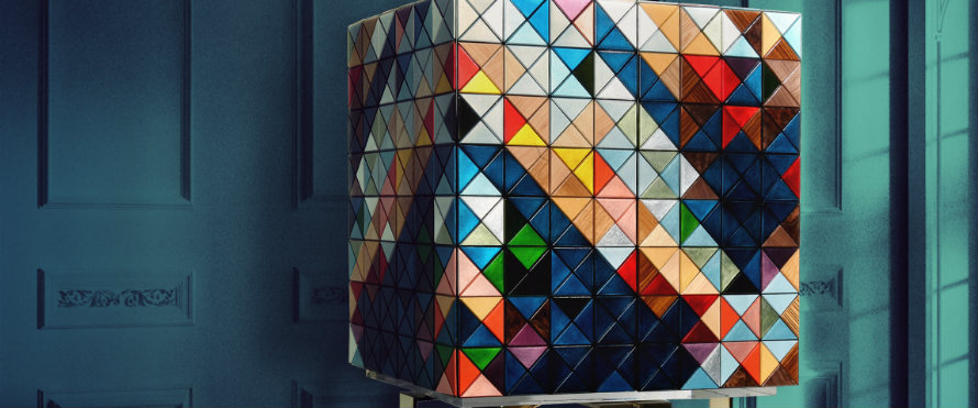 Sommer 2016 Sommer 2016 – Grafische Muster zur Haus Dekoration feature 5