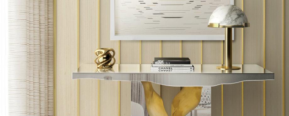 einrichtungsstil Atemberaubend Möbel für modernen Einrichtungsstil feature 6