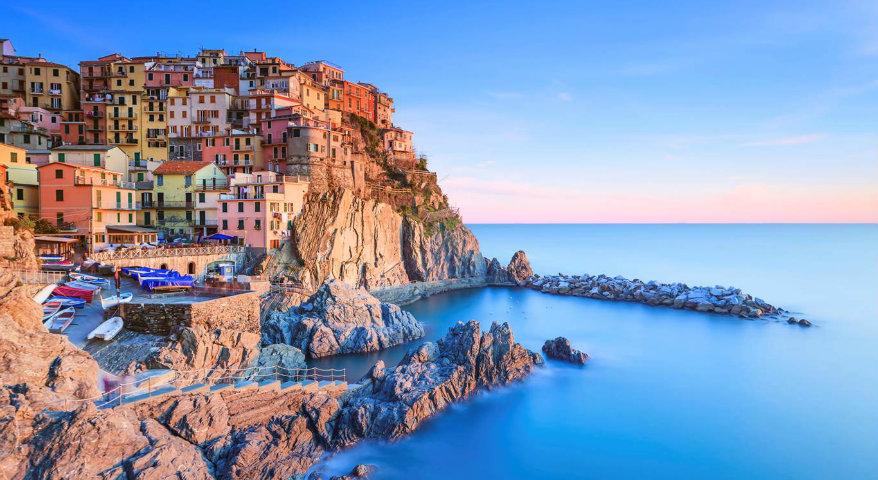 Ein Ferienhaus in Italien ferienhaus Ein Ferienhaus in Italien Ein Ferienhaus in Italien 4
