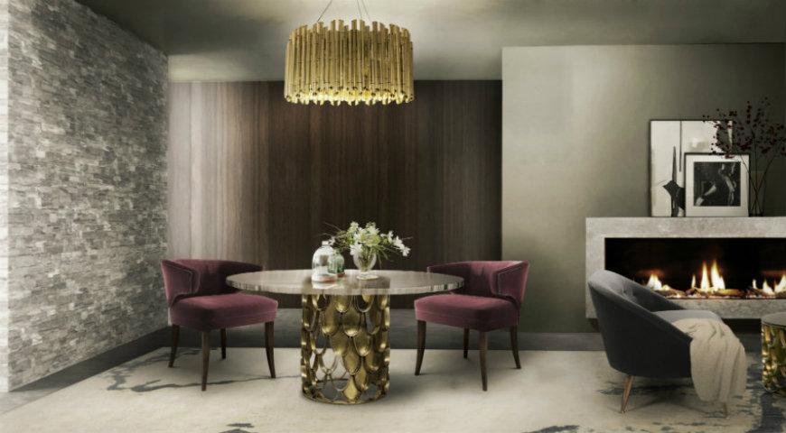 Die perfekten Möbel zum passenden Ambiente ambiente Die perfekten Möbel zum passenden Ambiente brabbu ambience press 61 HR 2