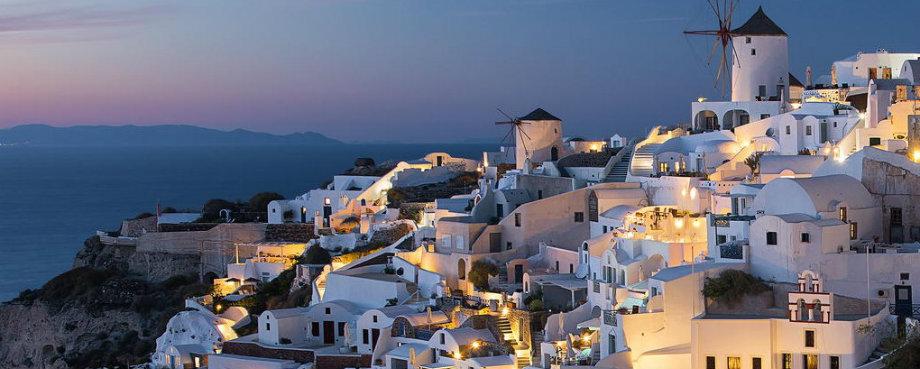 inspirationen Luxus Sommer und griechische Design Inspirationen feature2