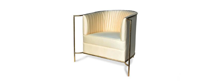 Ausgefallensten Sessel die Sie lieben werden sessel Ausgefallensten Sessel die Sie lieben werden Ausgefallensten Sessel die Sie lieben werden