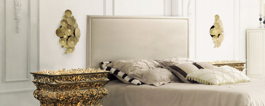 Lampen Die perfekten Lampen fürs Schlafzimmer feature 9