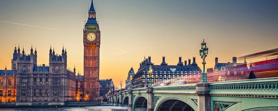 Decorex Folgen Sie uns auf eine Reise durch die Decorex 2016 Messe 2 Londonfeature