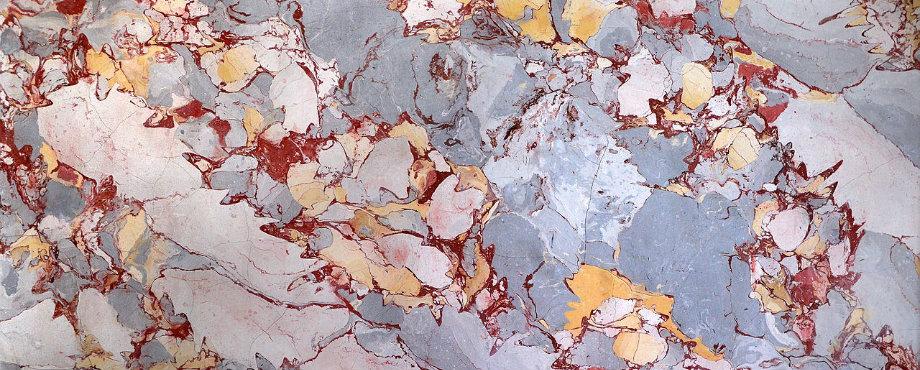 marmor Top 10 Design Möbel aus Marmor feature 6