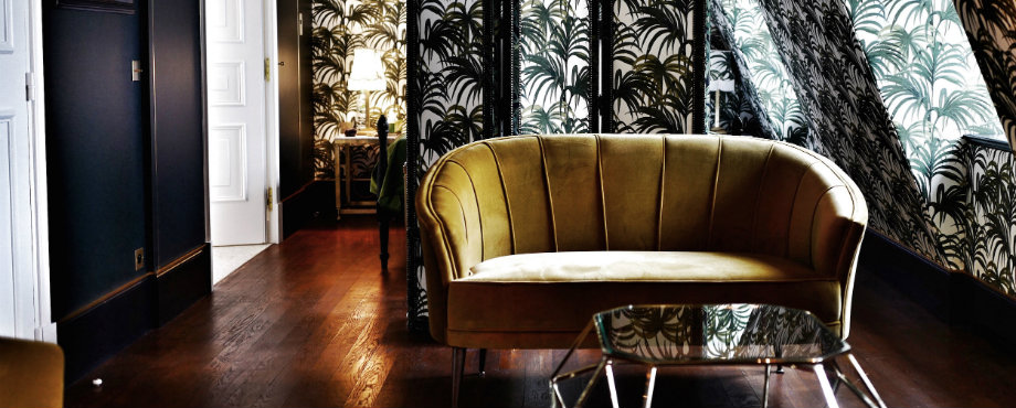 BRABBU BRABBU CONTRACT – Lösungen für Hospitality hotel providence hhh