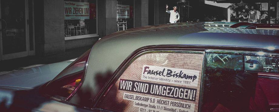 fausel biskamp Modernen Luxus mit Fausel Biskamp sgsgs 1