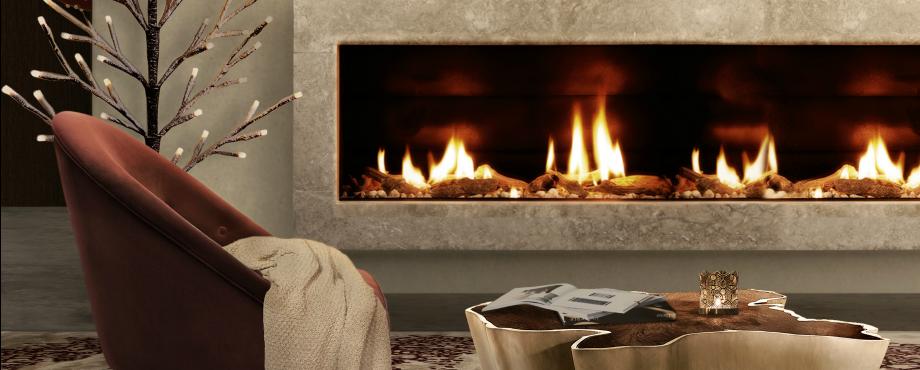 Winter-Dekorationen,Wohnung-Design, Winter ideen wohnzimmer ideen Wohnzimmer Ideen Zu Einem Perfekten Weihnachten brabbu ambience press 66 HR