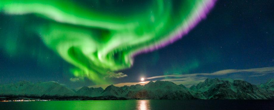 winterlandschaften Top 10 Atemberaubende Winterlandschaften in Europa feature 2
